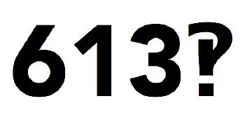 613:369:270